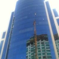 Torre Vitacura - Las Condes - 7 tips
