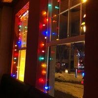 2/23/2013에 Karen M.님이 Eclipse Restaurant에서 찍은 사진