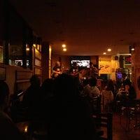 รูปภาพถ่ายที่ La Camarita โดย David เมื่อ 10/28/2012