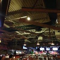 Foto tomada en Black Forest Brew Haus por Thomas L. el 3/1/2013