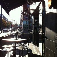 Photo prise au Barcelona Wine Bar Inman Park par HANNA A. le11/26/2012