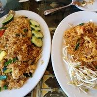 Image added by HANNA ANG at Ruan Thai