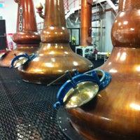 Glengoyne Cask Strength | Malt Mileage Whisky & Spirit Reviews