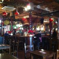Foto tomada en Dunne's Bar por Tudor V. el 12/30/2012