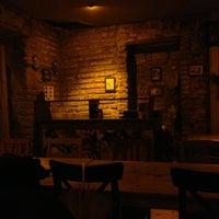 1/31/2013 tarihinde Baykal A.ziyaretçi tarafından Nakka Restaurant'de çekilen fotoğraf