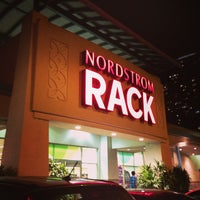 7d7a1e1cf2 ... Photo taken at Nordstrom Rack by Ayaka O. on 9 29 2013 ...
