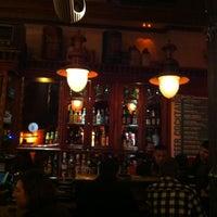 2/6/2013에 Axel D.님이 Temple Bar에서 찍은 사진