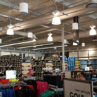 reputable site 88d31 edea5 ... Photo taken at adidas Factory Outlet by JaeSun P. on 10 25 2013 ...