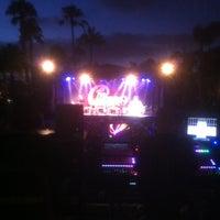 Photo prise au Humphreys Concerts By the Bay par Samuel Karuk B. le8/2/2013