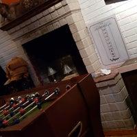 Foto diambil di Gebhard's Beer Culture oleh Bryan A. pada 11/13/2018