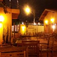 2/23/2013にMarcos S.がMagdalena Bar e Restauranteで撮った写真