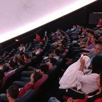 2/17/2013에 Omar David F.님이 Planetario de Medellín에서 찍은 사진
