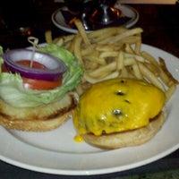 Foto tomada en III Forks Restaurant por Dave N. el 10/21/2012