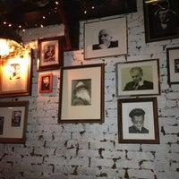 รูปภาพถ่ายที่ Dorian Gray NYC โดย Honeyrock I. เมื่อ 1/26/2013