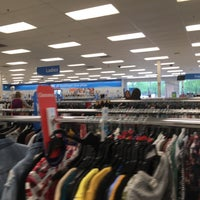 936ac59c07bf ... Photo taken at Ross Dress for Less by Daniel S. on 4/2/ ...