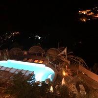 Foto tomada en Lissiya Hotel por Mustafa K. el 6/4/2021