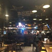 2/26/2018 tarihinde Sündüs Ö.ziyaretçi tarafından Beer Name'de çekilen fotoğraf