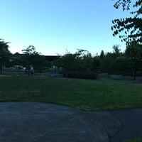 7/31/2017에 Everyday님이 John C. Little, Sr. Park에서 찍은 사진
