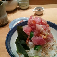 Foto tomada en Tsujihan por Yuki T. el 8/3/2015