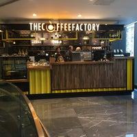 Photos At The Coffee Factory Memorial Bahçelievler 63