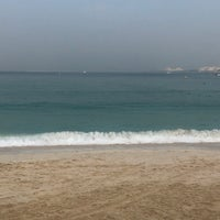 2/22/2020 tarihinde Irina M.ziyaretçi tarafından The Beach'de çekilen fotoğraf