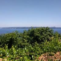 7/5/2018에 Adam D.님이 Lakeview Park에서 찍은 사진