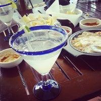 รูปภาพถ่ายที่ Cantina Laredo โดย Lilli Black B. เมื่อ 6/30/2014