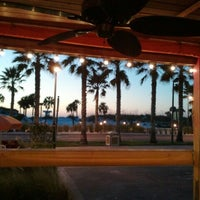 Frenchy S South Beach Cafe Clearwater Beach 93 Tips
