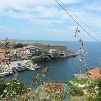 6/8/2013 tarihinde Cihan G.ziyaretçi tarafından Garipçe Aydın Balık'de çekilen fotoğraf