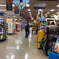 Safeway - Grocery Store in San Jose