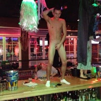 Photo taken at Pints Pub & Patio by Chris M. on 7/6/2014