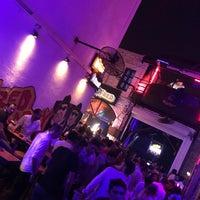 8/29/2018 tarihinde Slymn 0.ziyaretçi tarafından Mexico Tequila'de çekilen fotoğraf