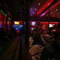 3/8/2013에 Sırma G.님이 Olympos Cafe & Bar에서 찍은 사진