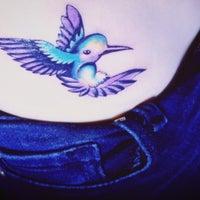 tattoo caglar cankaya 2 tips from