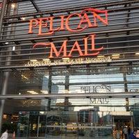 Das Foto wurde bei Pelican Mall von Natali N. am 5/15/2013 aufgenommen