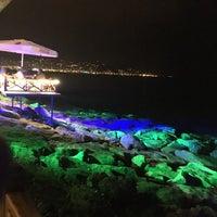8/29/2016にKmluznnnがTaçmahal Et Balık Restorantで撮った写真