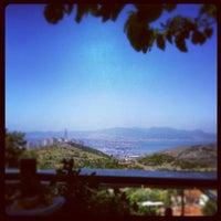 5/26/2013 tarihinde Burak Y.ziyaretçi tarafından Selera'de çekilen fotoğraf