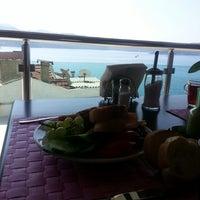 9/2/2013 tarihinde İsmet A.ziyaretçi tarafından Hotel Sonne'de çekilen fotoğraf