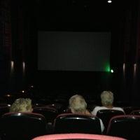 By Photo Congress || Rio Cinema Limassol
