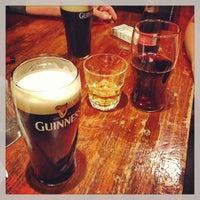 Снимок сделан в Белфаст / Belfast пользователем Chenchik A. 5/4/2013