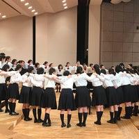中学校 日本 女子 大学 附属