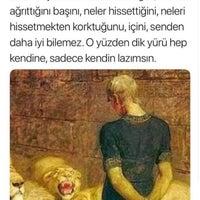 รูปภาพถ่ายที่ Mr. Hookah โดย Düşünen K. เมื่อ 7/1/2019