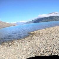 Foto tirada no(a) Parque Nacional Lago Puelo por Maxii G. em 4/29/2018