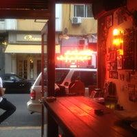 Das Foto wurde bei Torino Express von Ursu' L. am 8/9/2013 aufgenommen