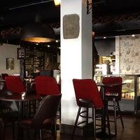 Cafe Gränden 2 Tips