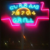 Foto tomada en Curra's Grill por Alexis A. el 3/7/2013