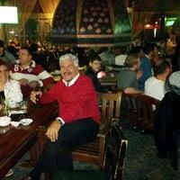 Das Foto wurde bei Kavaklı Park von Kavaklı Park am 10/28/2014 aufgenommen