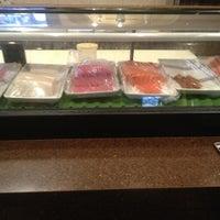 Foto scattata a Sushi Yoko da Traci H. il 3/21/2013