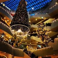 Foto diambil di Galeria Shopping Mall oleh Olga P. pada 11/20/2013