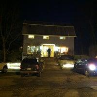 Foto tirada no(a) Pontillo's Pizzeria por Gabriel S. em 1/16/2013